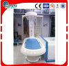 Vichy Shower SPA Jet Indoor SPA Massage Bathtub