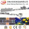 Large Fish Food Processing Machine
