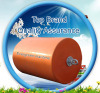 The Shape Manufactured as Your Request Foam Buoys, Foam Fenders