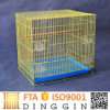 Wire Mesh Decorative Bird Cages