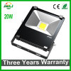 Good Quality Outdoor Project 20W LED Flood Light