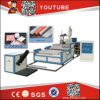 Hero Brand Air Bubble Film Making Machine