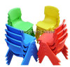 Safety Child Chair Mold (YS112)