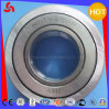 High Precision Natv25ppx Roller Bearing Based on German Tech (NATV15PPX)