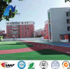 Stable Quality Playground Rubber/Synthetic Running Track Iaaf Standard Polyurethane Sealant Adhesive Glue