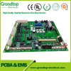 Electrical Electronics Card PCB Board