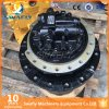 Hitachi Zx160-3 Final Drive 9283953 Travel Motor for Excavator