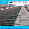 Manufacturing Cooling Bed Used in Rebar Rolling Mill Production Line