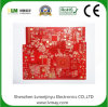 Security NVR PCB Enig Board PCB for Camera Manufacuter