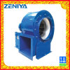 Centrifugal Fan for Marine Ventilation or Air Conditioning