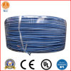 UL1431 High Quality, High Standard Pure Copper Wire Cable
