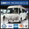 China Isuzu 4*2 98HP Bus for Sightseeing with Cheap Price