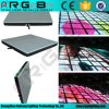 P10 Waterproof Outdoor LED Stage Light Display Screen