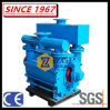 Horizontal Stainless Steel Two Stages Water Liquid Ring Vacuum Pump