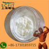 Treating Adiposity Sarms Ostarine Mk-2866 Rad140 Yk-11 Powerful Powder