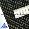 Cell 10mm Honeycomb Core with Steel Frame for Laser Working Bed