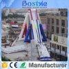 New Design Giant Inflatable Water Slide for Adult and Kids