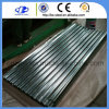 Construction Materials Galvanized Corrugated Iron Roof Sheet