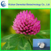 High Quality Red Clover Extract/Formononetin Anti-Cancer CAS: 485-72-3