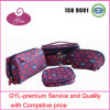 Clutch Bag Small Cosmetic Bag