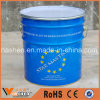 High Resistant Glue for Marbles Granites and Stones
