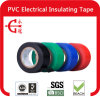 UL PVC Electrical Tape or PVC Tape