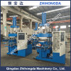 Professional Manufacturer Silicone Rubber Injection Molding Machine