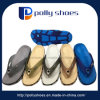 Men Sandal Cheap EVA Slipper 2017 Wholesale