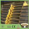 Building Materials Glass Wool Pipes with Fsk