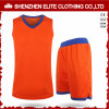 Wholesale Custom Cheap Basketball Jersey for Mens (ELTSJI-12)