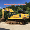 Used Komatsu PC350-7 Crawler Excavator Machinery for Sale