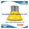 Yaye 18 Factory Price High Quality COB 30W LED High Bay Light/ 30W LED Industrial Light with Ce/RoHS
