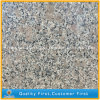 China Cheapest G383 Pearl Flower Light Grey Granite for Paving Stone Tiles