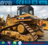 Bulldozers Used Cat D6r Bulldozer for Sale