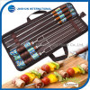 Sensitive BBQ Skewer Set 7p