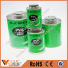 PVC Cement Glue PVC Plastic Pipe Fittings PVC Adhesive