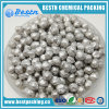 ORP Water Magnesium Granule for Adjust PH and ORP