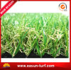 Domestic Garden Decoration Artificial Grass Carpet Lawn