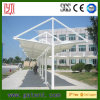 Double Side Car Parking Tent for Sale