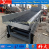 High Quality Alluvial Gold Shaking Sluice