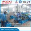 YX30-200-800 metal Tile Roll Forming Machine