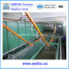 Powder Coating Electrophoresis Painting Line