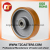 High quality PU Wheel for Forklift