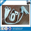 2′′polyester Lashing Tie Down Strap Cargo Restraints