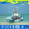 Julong Water Surface Cleaning Ship/Collecting Vessel