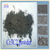 Chromium Carbide Powder with High Hardness and Wear-Resisting