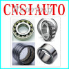 High Quality Steel Engine Bearing for Automotive