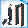 Security Inspection Arco Metal Detector Gate