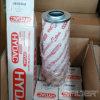 Hydac Filter Element 0330d010bh4hc