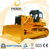 Pengpu 320HP Bulldozers with Komatsu Technology (PD320Y-1)